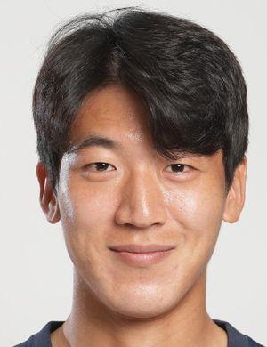 Jae-yong Jeong