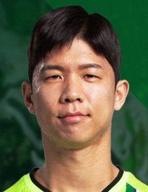 Ja-ryong Koo