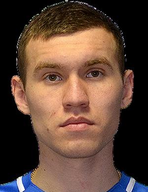 Ilmir Nurisov
