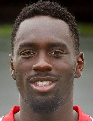 Jean-Kévin Augustin - Player profile 21/22   Transfermarkt