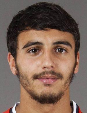 Sabri Toufiqui
