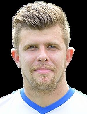 Kirill Turchin