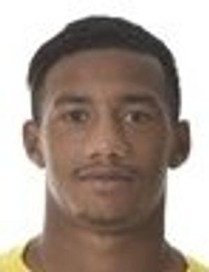 Fahd Moufi