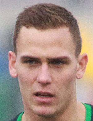 Sebastian Musiolik
