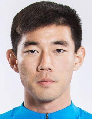 Yanfeng Dong
