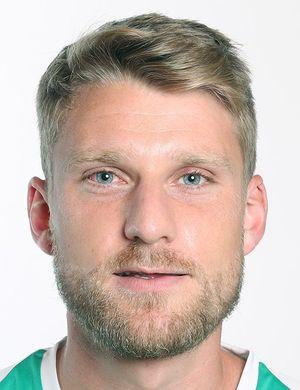 Axel Danner