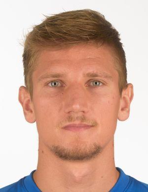 Matic Vrbanec