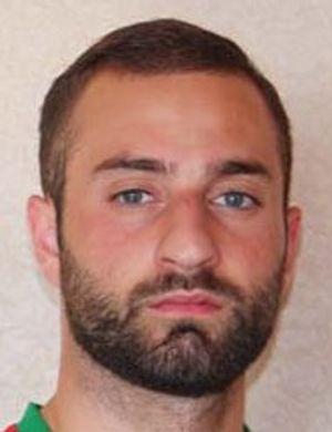 Yusuf Kilic