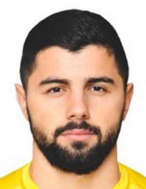 Ivan Brkic