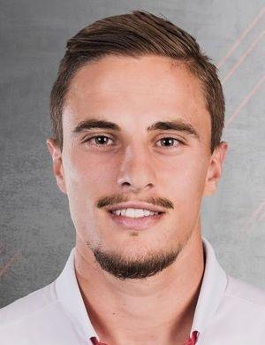Quentin Maceiras