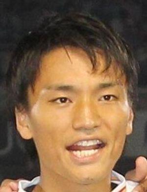 Shinnosuke Nakatani