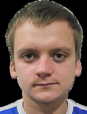 Igor Krutov