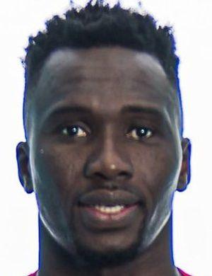 Zoumana Koné