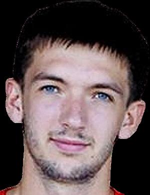 Andrei Rusnac