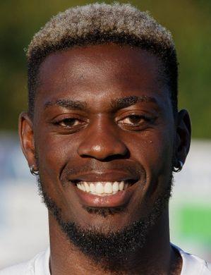 Godmer Mabouba