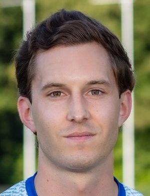 Michael Scherrer