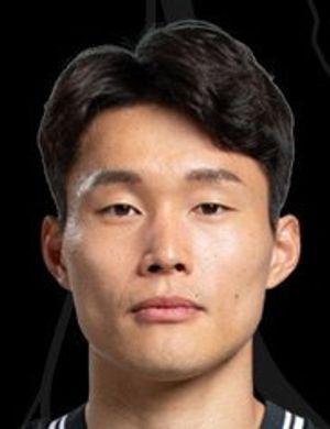 Chang-yong Lee