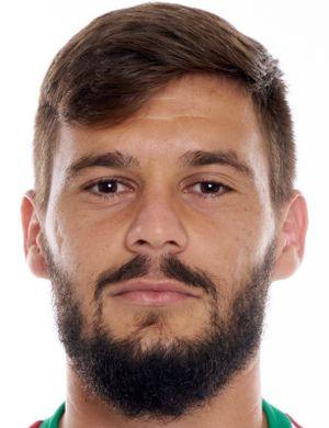 Kristiyan Malinov