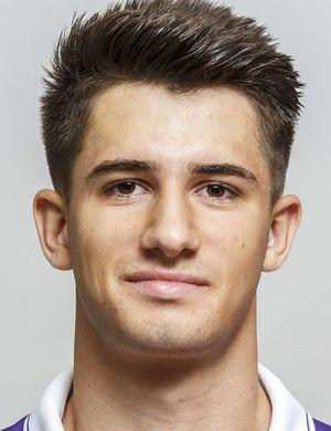 Nihad Hadzikic
