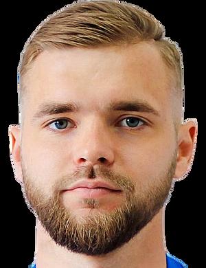 Artem Selyukov