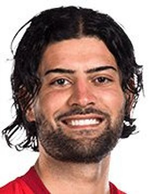 Jabar Sharza