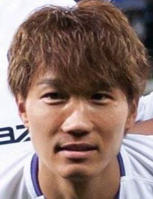 Sho Inagaki