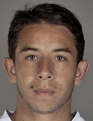 Maxime López - Player profile 21/22   Transfermarkt