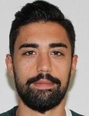 Ayberk Altan