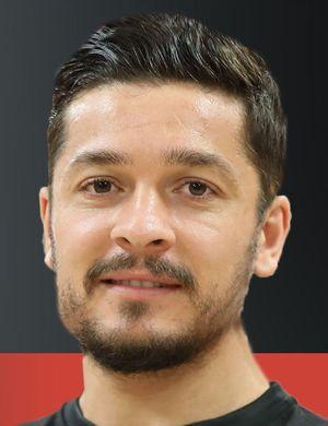 Ahmet Oguz