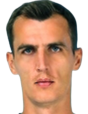 Yevgen Martynenko