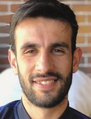 Ismail Sevindi