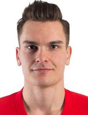 Martin Käos