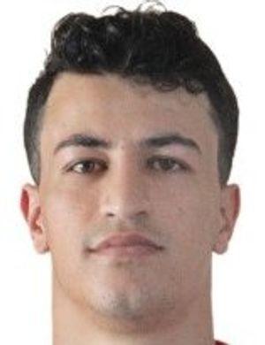 Yakup Demir