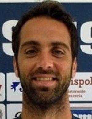 Guido Di Deo