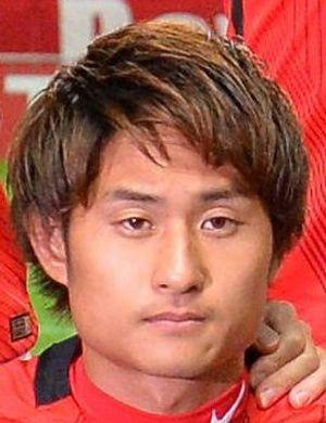 Takahiro Sekine