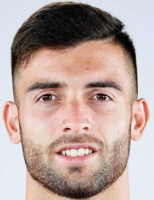 Antonio Sivera
