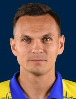 Dawid Soldecki