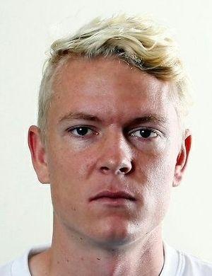 Brock Messenger