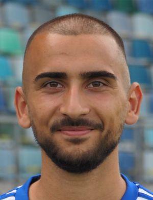 Iosif Maroudis