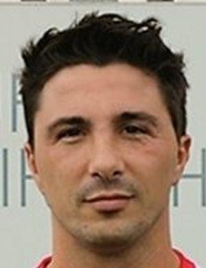Danijel Gataric