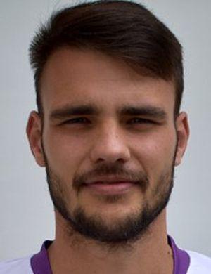 Luka Lukovic