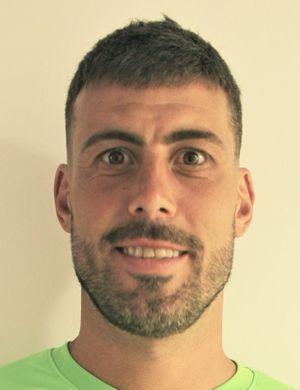 Sebastián Penco