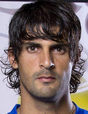 Mariano Barbosa