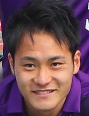 Tomoya Koyamatsu