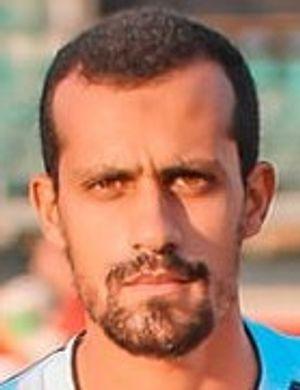 Mohamed Ashraf Roqa