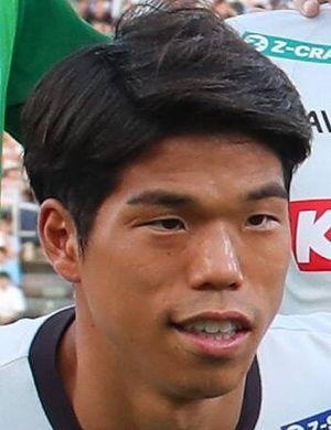Hiroyuki Mae