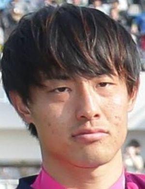 Yohei Takaoka