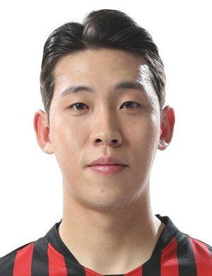 Hyun-soo Hwang