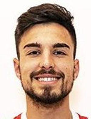 João Tavares