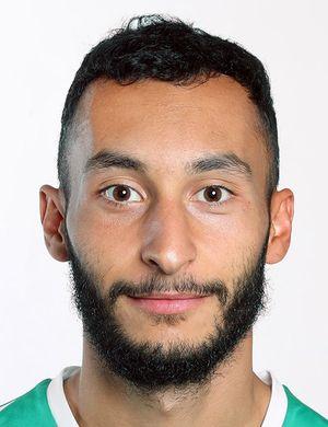 Ali Kabacalman